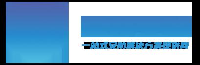上海璇邦安防设备工程技术有限公司
